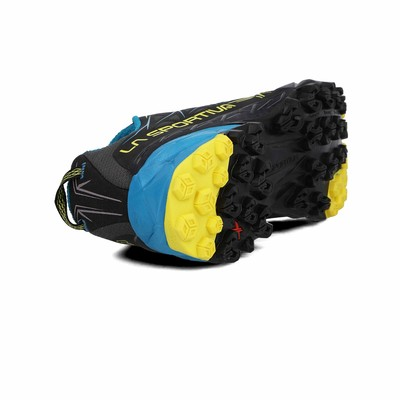 La Sportiva Akyra Trail Running Shoes - SS21