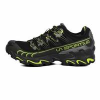 La Sportiva Ultra Raptor Trail Running Shoes - SS19