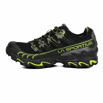 La Sportiva Ultra Raptor Trail Running Shoes - SS20