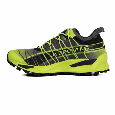 La Sportiva Mutant Trail Running Shoes - AW19