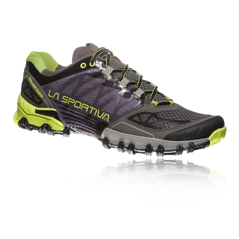 La Sportiva Bushido Trail Running Shoes - AW18