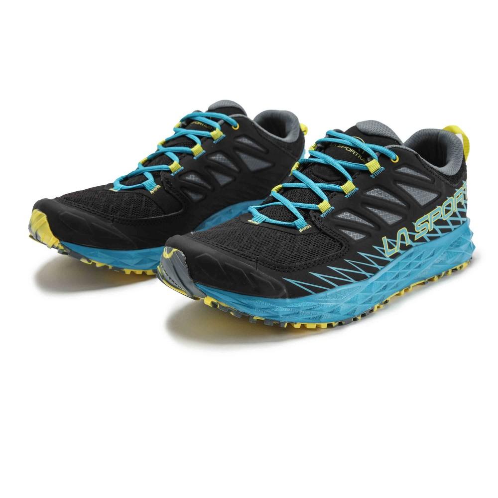 La Sportiva Lycan scarpe da corsa
