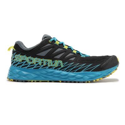 La Sportiva Lycan Running Shoes - SS20