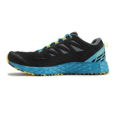 La Sportiva Lycan Running Shoes