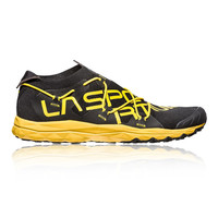 La Sportiva VK Trail Running Shoes - SS19
