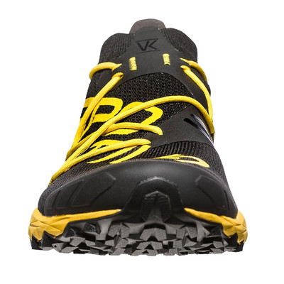 La Sportiva VK Trail Running Shoes - AW19