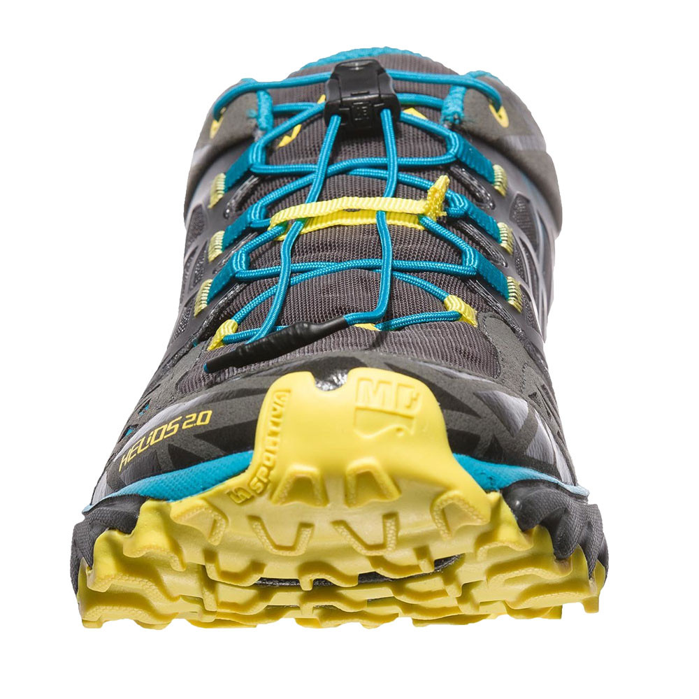 a291afa2b68e La Sportiva Helios 2.0 Trail Running Shoes - SS19 - 10% Off ...