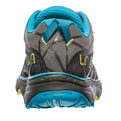La Sportiva Helios 2.0 Trail Running Shoes - AW19