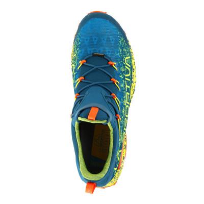 La Sportiva Tempesta Gore-Tex Trail Running Shoes - SS19