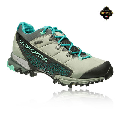 La Sportiva Genesis Gore-Tex Surround Women's Trail Walking Shoes - SS19