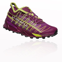 La Sportiva Mutant Women's Trail Running Shoes - SS19