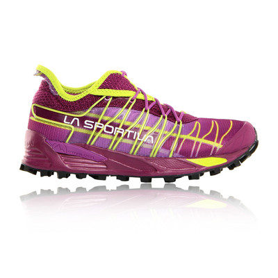 La Sportiva Mutant Women's Trail Running Shoes - AW19