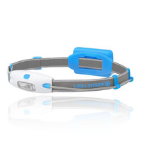 LED Lenser Neo Headtorch