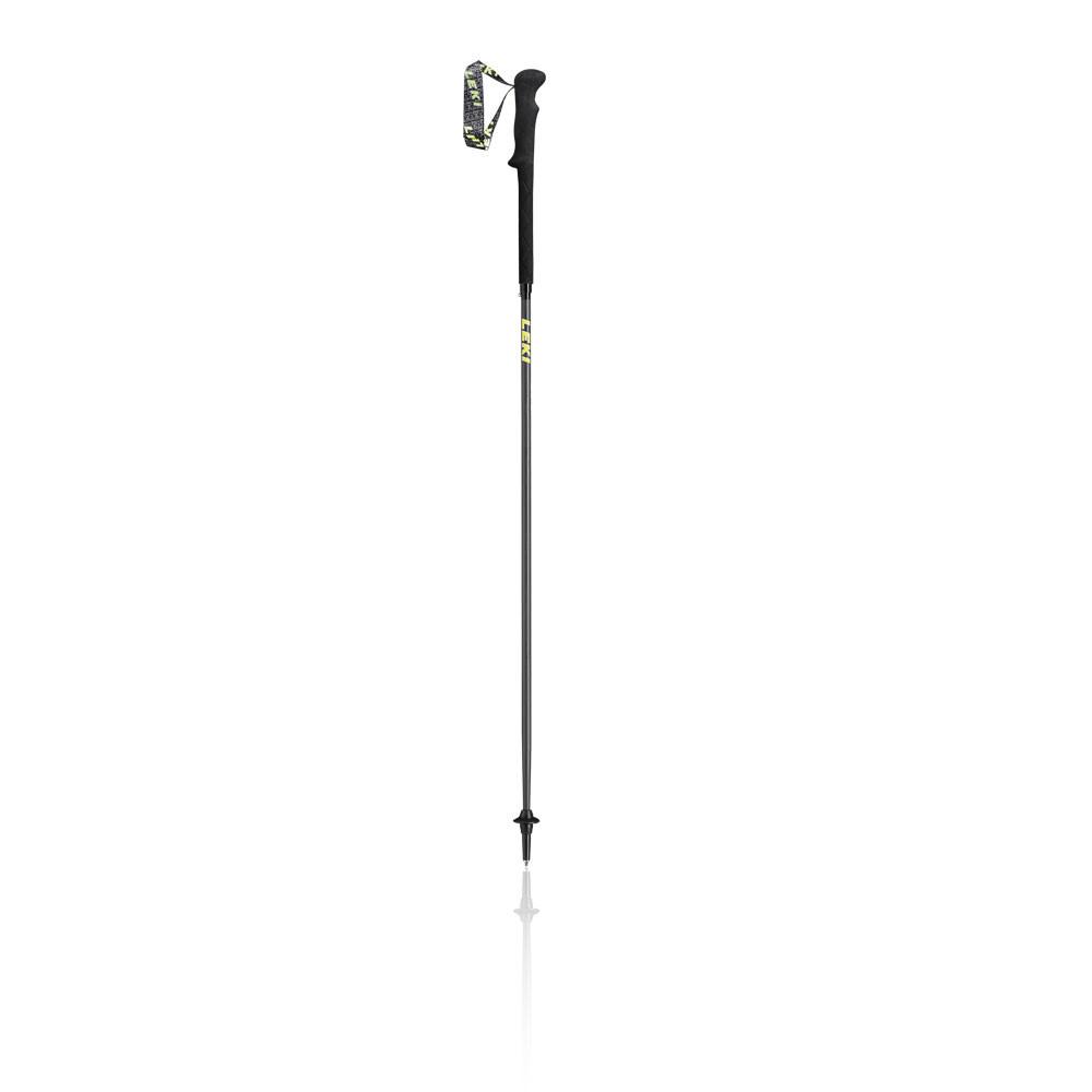 Leki Micro RCM 135cm Traillauf laufen Pole - AW20