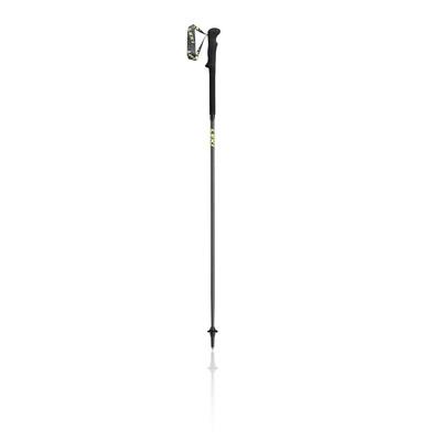 Leki Micro RCM 135cm Trail Running Pole - AW19