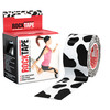 RockTape Kinesiology 2 Inch Roll Support Tape - AW17