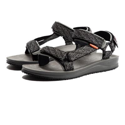 Lizard SH Damen Sandale