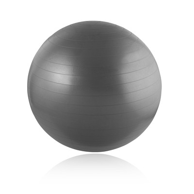 Live On The Edge 65cm Yoga Ball - SS20