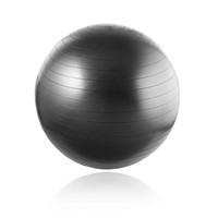 Live On The Edge 75cm Yoga Ball - SS19