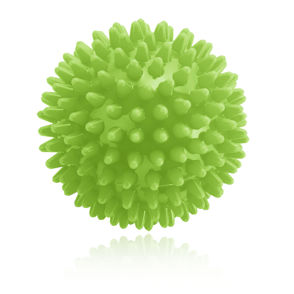 Live On The Edge 7cm Spikey Massage Ball - SS20