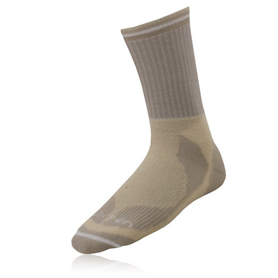 Lorpen Midweight Hiker Women's Outdoor Socks