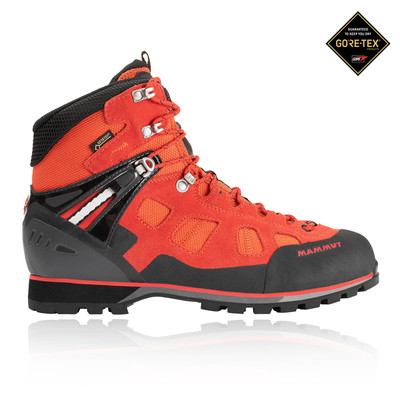 Mammut Ayako High GORE-TEX Walking Boots - AW19