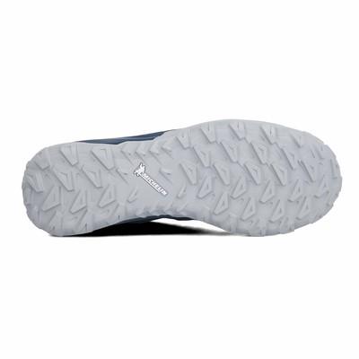 Mammut Saentis Low GORE-TEX chaussures de marche - SS21