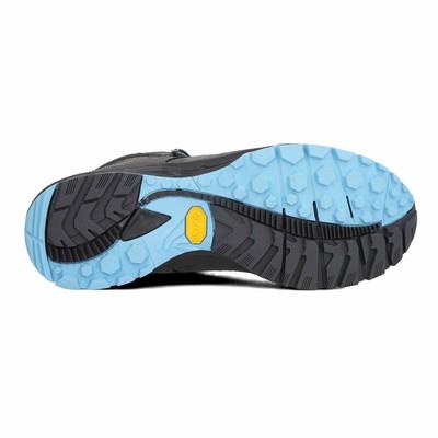 Mammut Nova III Mid GORE-TEX Women's Walking Boots - SS20