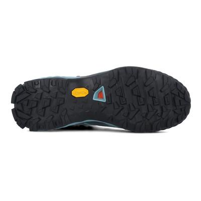 Mammut Ducan High GORE-TEX Women's Walking Boots - AW19