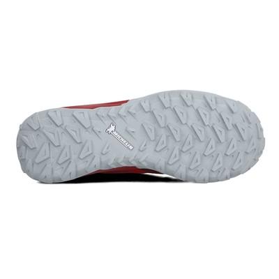 Mammut Saentis Low GORE-TEX para mujer zapatillas de trekking - AW20