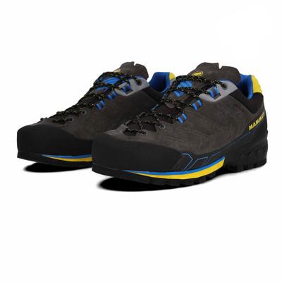 Mammut Kento Low GORE-TEX Walking Shoes - SS20
