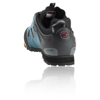 Mammut Ayako Low GORE-TEX Walking Shoes - AW19