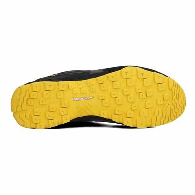 Mammut Alnasca II Low GORE-TEX chaussures de marche - SS20
