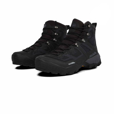 Mammut Ducan High GORE-TEX Walking Boots - AW20