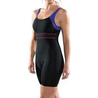 Maru Women's Ella Pacer Legs Swimsuit