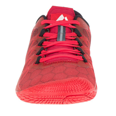 Merrell Vapor Glove 3 zapatillas de  trail running
