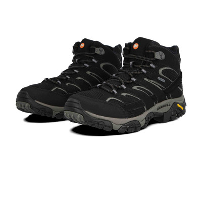 Merrell Moab 2 Mid GORE-TEX Walking Boots - AW20