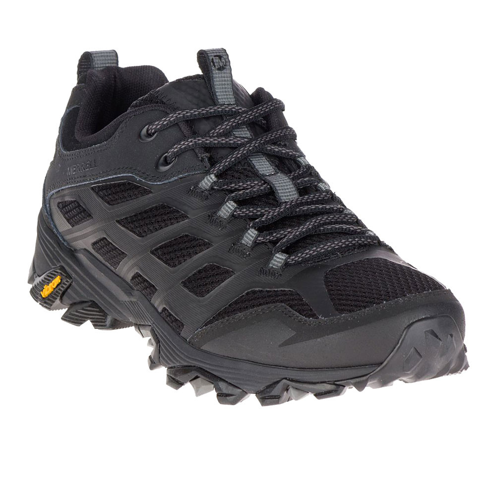 Merrell Walking Shoes Sale Uk