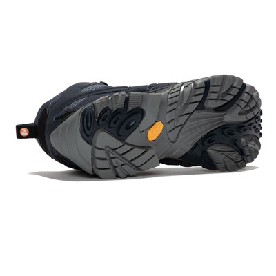 Merrell Moab 2 Mid GORE-TEX Walking Boots - AW19