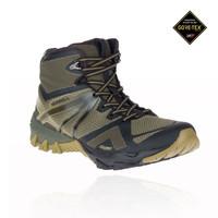 Merrell MQM Flex Mid GTX botas de trekking - AW18