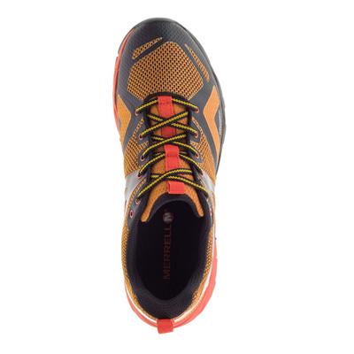 Merrell MQM Flex GORE-TEX Walking Shoes - SS19