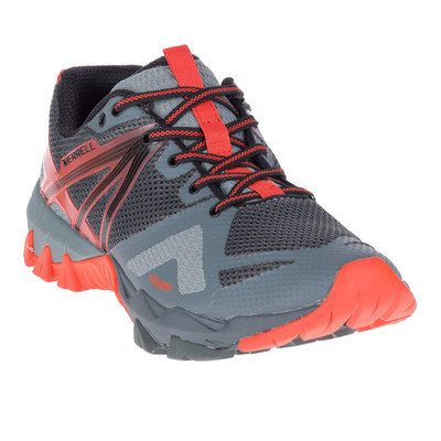 Merrell MQM Flex GORE-TEX Walking Shoes
