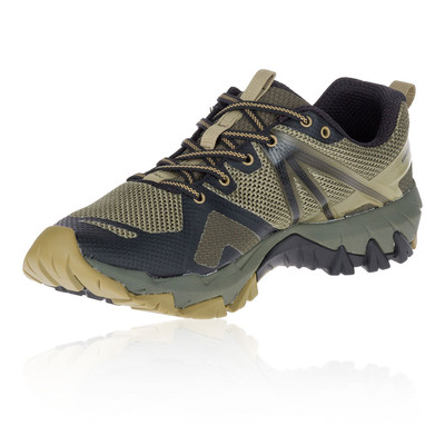 Merrell MQM Flex GORE-TEX Walking Shoes - AW18
