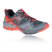 Merrell MQM Flex zapatillas de trekking - AW18