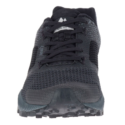 Merrell All Out Crush 2 GORE-TEX trail zapatillas de running