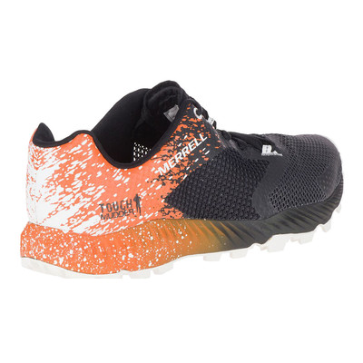 Merrell All Out Crush Tough Mudder 2 Trail Running Shoes - SS19