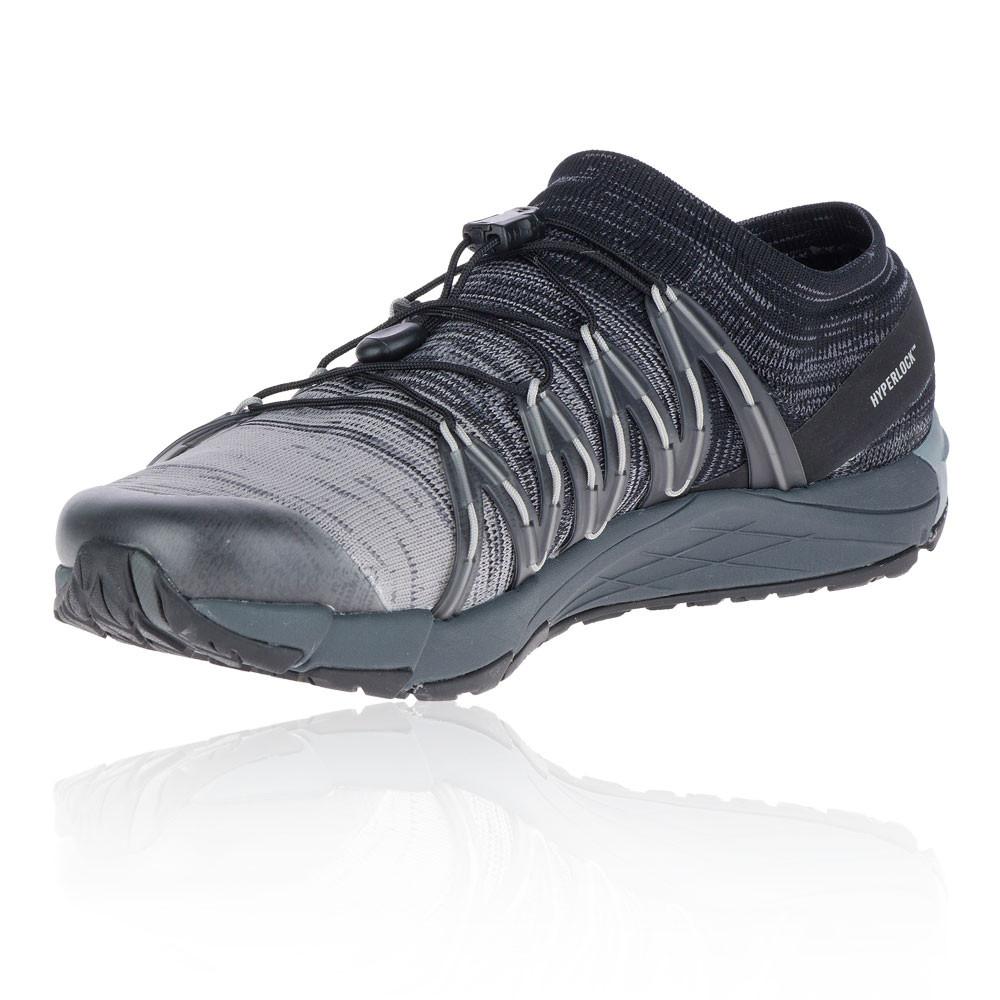 Merrell Bare Access Flex Knit scarpe da trail corsa - AW18 - 40% di ... 1503c94def8