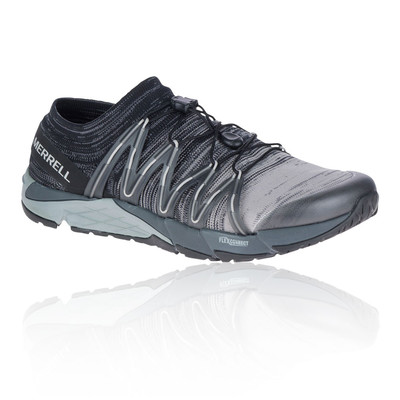 Merrell Bare Access Flex Knit Trail Running Shoes
