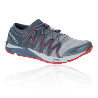 Merrell Bare Access Flex Knit trail zapatillas de running  - SS18