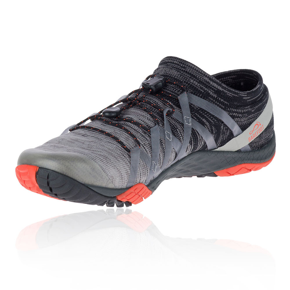 Merrell Womens Shoes Trail Glove